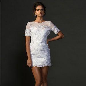 Grace Loves Lace Bridal Dress